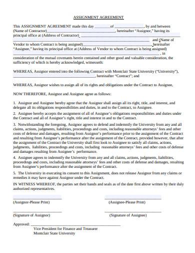College student essay contests