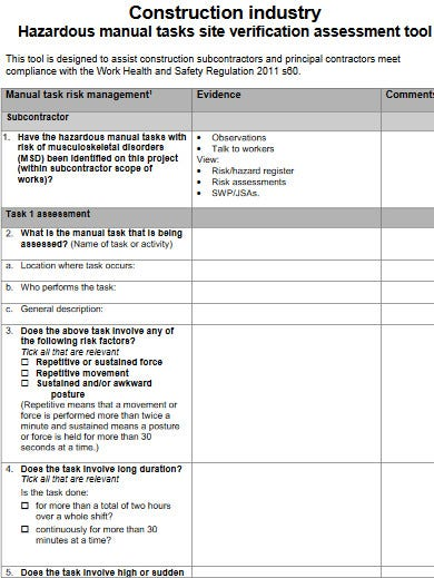 Article summary response essay