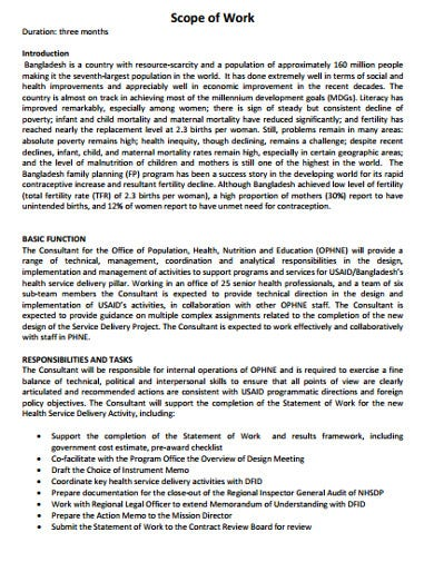 basic-consultancy-scope-of-work