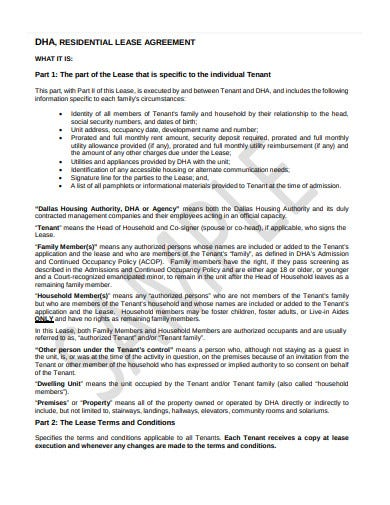 basic-residential-lease-agreement-template