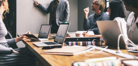 businessplanner