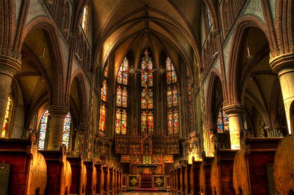 churchbudgetworksheet