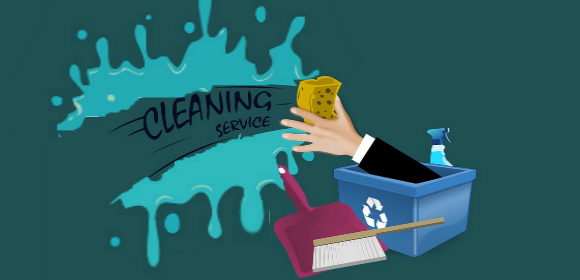 cleaningproposals