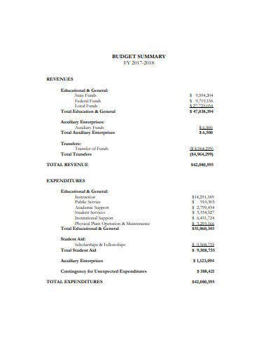 college-annual-budget-in-pdf