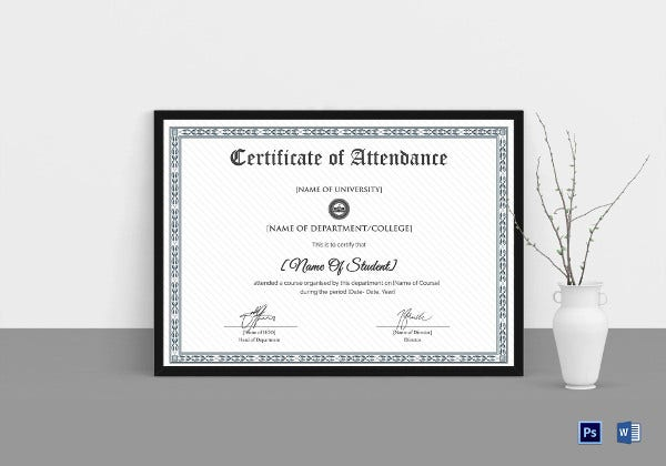 college-students-attendance-certificate-template