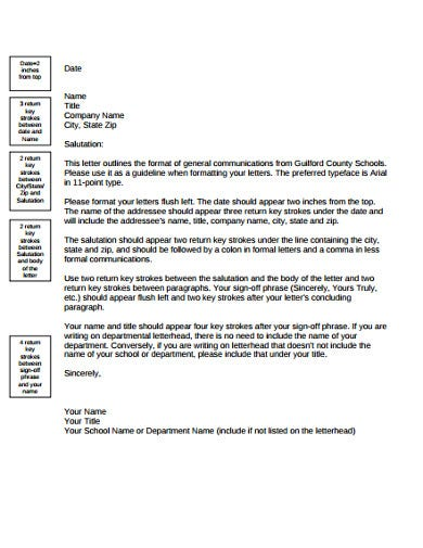 company-department-name-change-letter