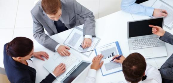 consultingcompanyprofiletemplates