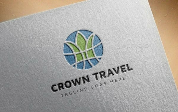 crown-travel