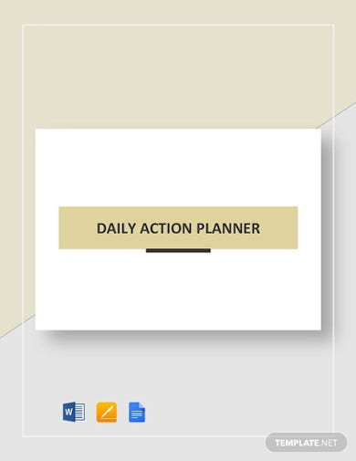 daily action planner template2