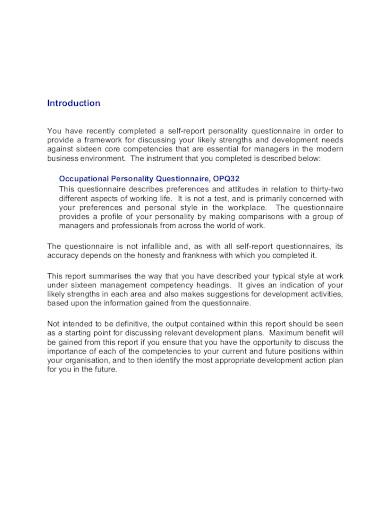 development action planner in pdf