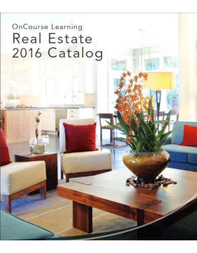 downloadable real estate catalog