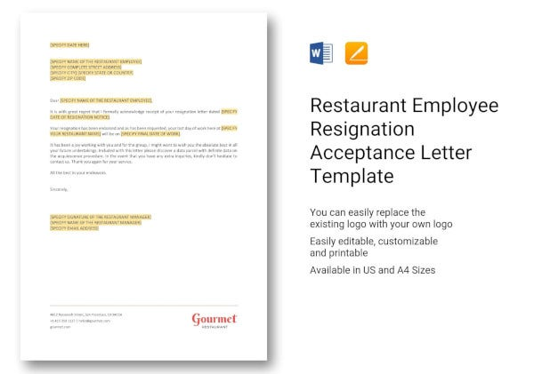 employee-resignation-acceptance-letter