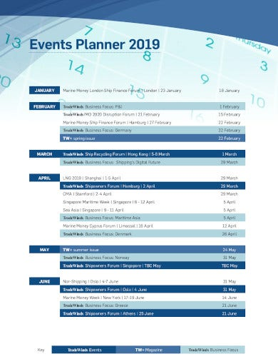 event planner example in pdf1