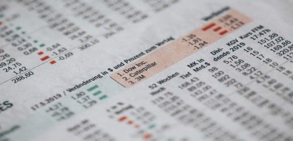 financialpostertemplate