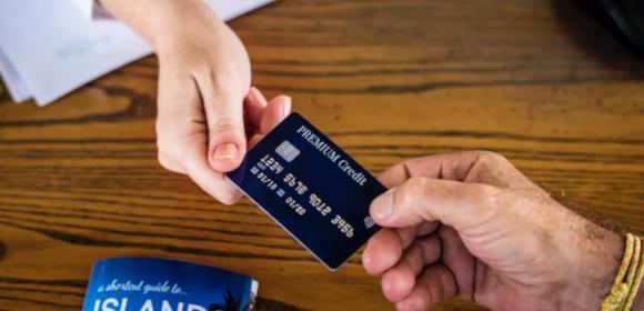 financialservicesbusinesscardtemplate