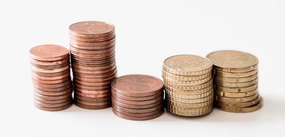 financialstatementtemplates