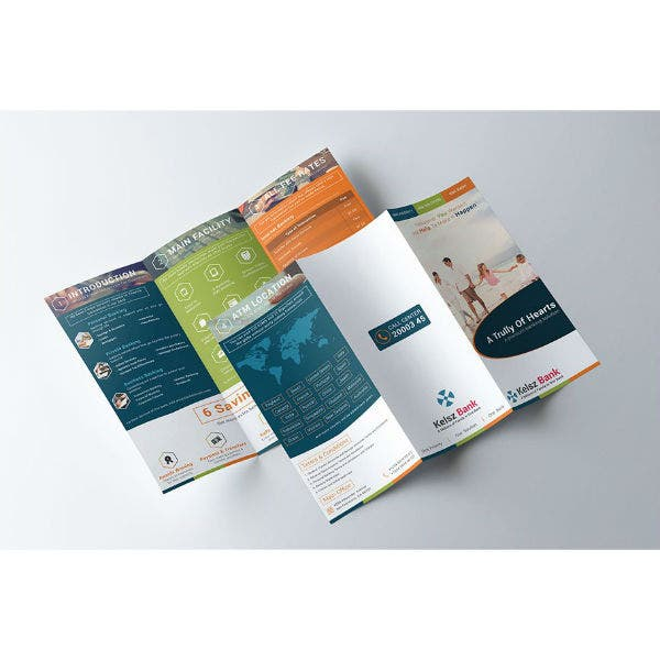 financial-and-banking-services-brochure