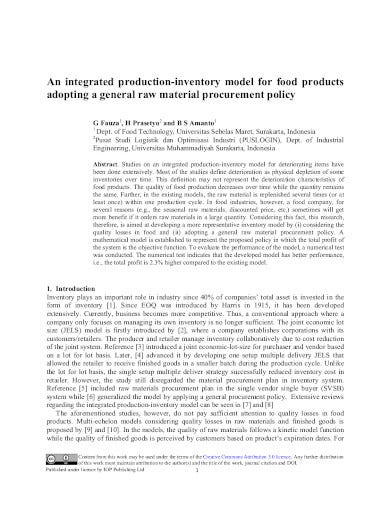 food-production-inventory-in-pdf