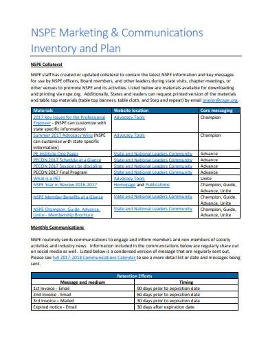 formal-marketing-inventory-example