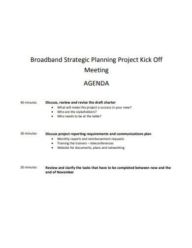formal-project-meeting-agenda-template