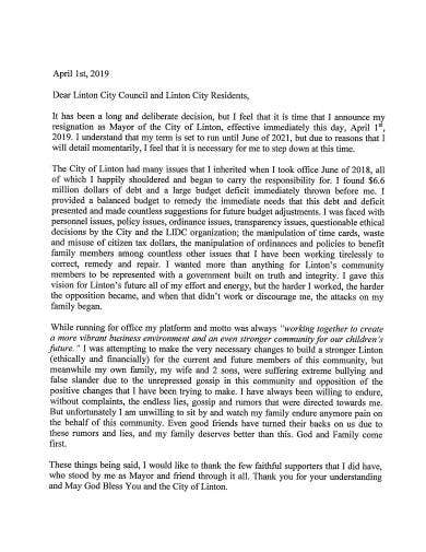 formal-resignation-letter-template