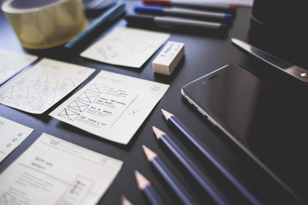 materialdesignwordpresstheme