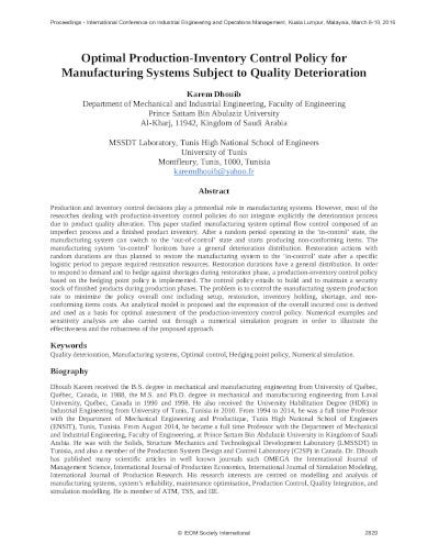 optimal-production-inventory-in-pdf