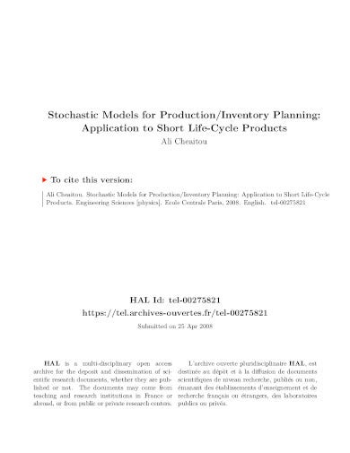 production-inventory-planning-in-pdf