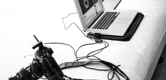 productioninvoice