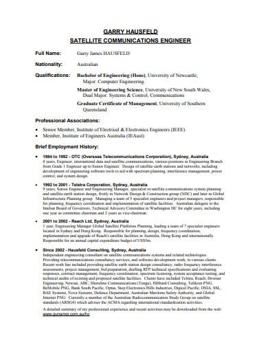professional-consulting-resume-example