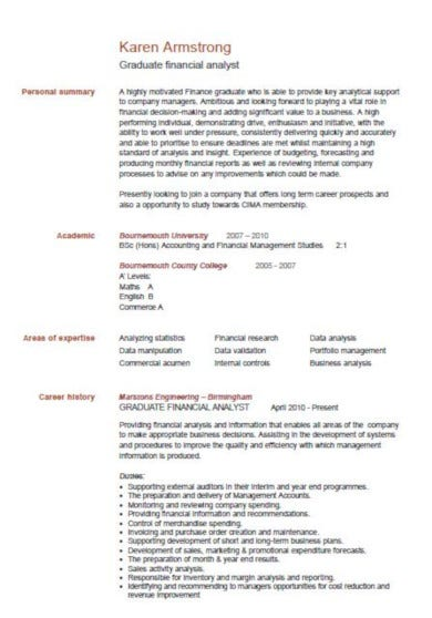 professional job evaluation template1