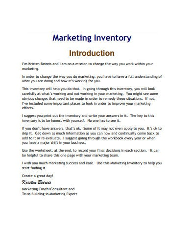 professional-marketing-inventory-template