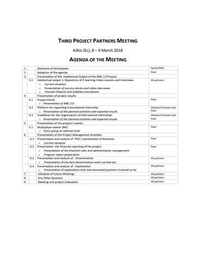 project-meeting-agenda-template