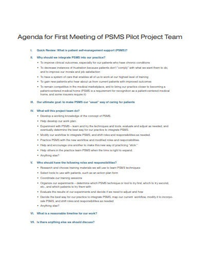 project-meeting-agenda-in-pdf