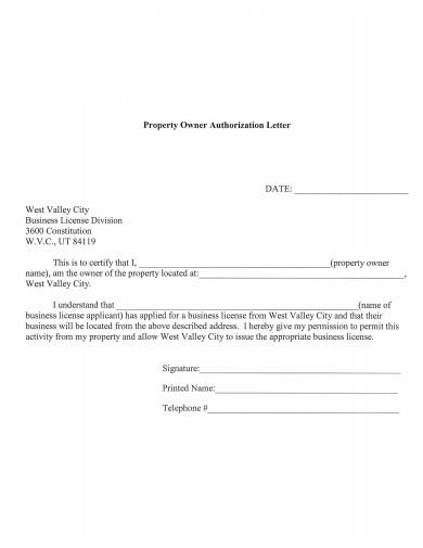 Comex warehouse silver inventory report form