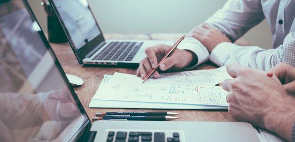 real estate marketing plan templates
