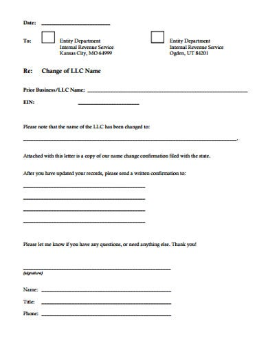 sample-company-name-change-letter-template