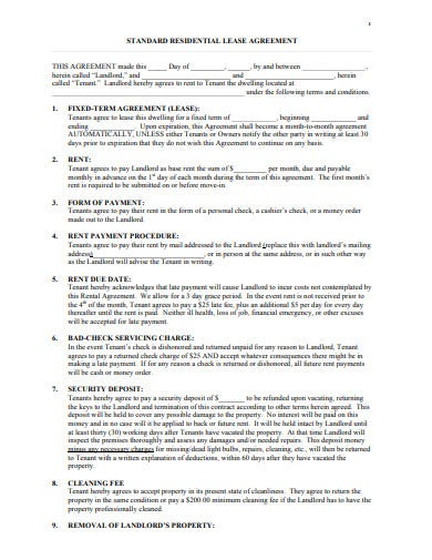 sample-residential-lease-agreement