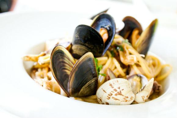 seafoodmenufeatured