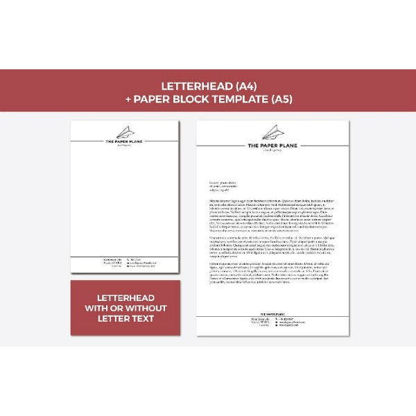 travel-agency-stationery-pack-samples