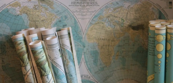 travelgrantproposaltemplates