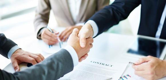 agreement1