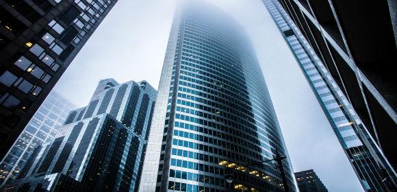 architecturaldesignarchitecturebuildings936722