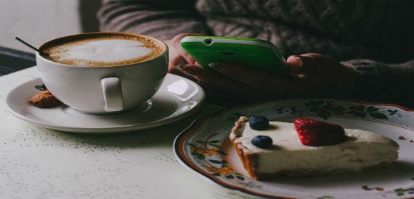 breakfastcafecaffeine2422700
