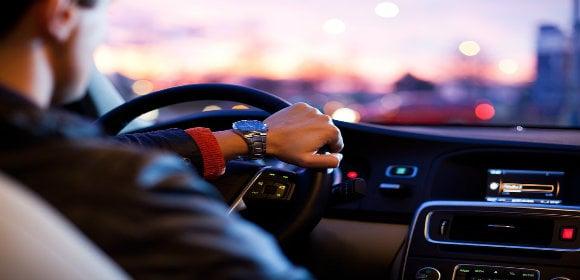 car1149997_960_720