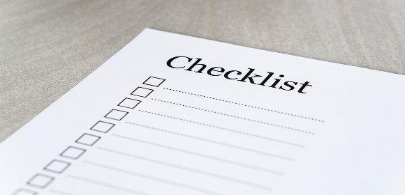 checklist2077025_960_7201