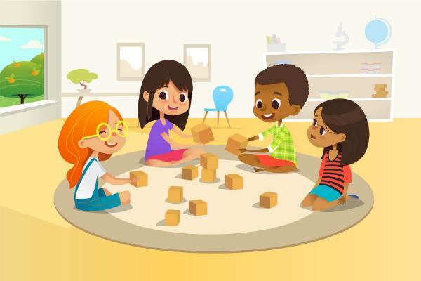 cm_preschool_activities_cubes