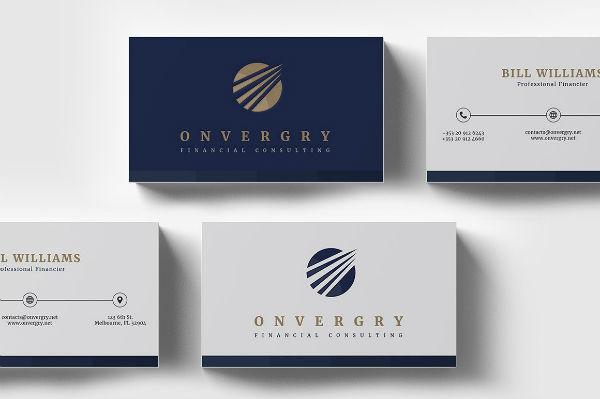financialservicesbusinesscard