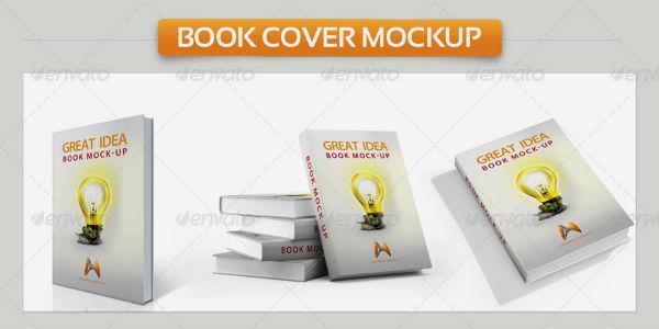 modernbookcover
