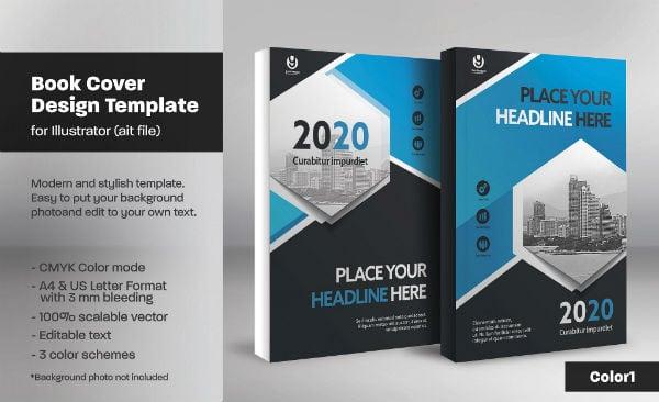 multipurposebookcover